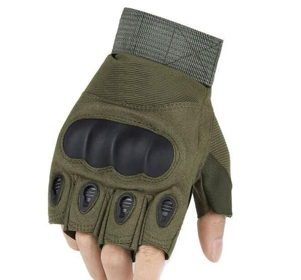 Tactical Gloves  3cb30081bef