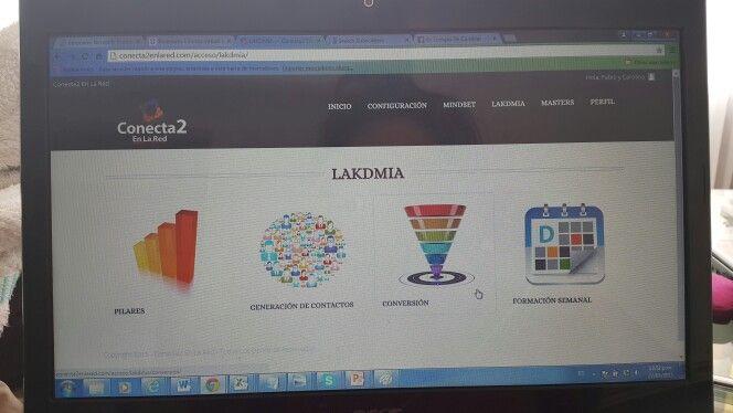 Nuestra plataforma ofrece las formaciones de mejor calidad para habla hispana....