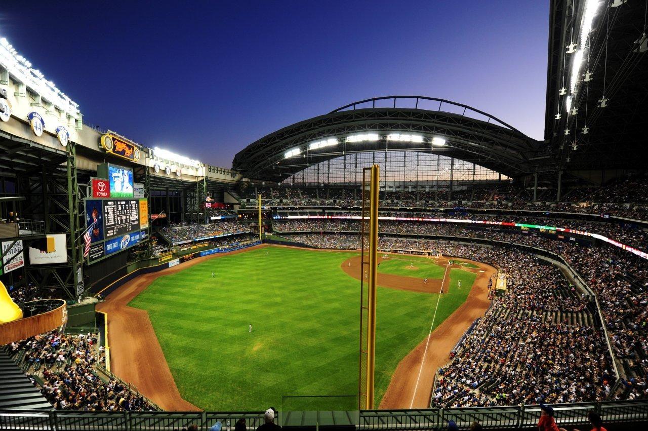 Best Baseball Stadiums Best Baseball Stadiums Baseball Park Baseball Stadium