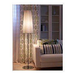 klabb floor lamp ikea. IKEA 365+ LUNTA Floor Lamp - Klabb Ikea