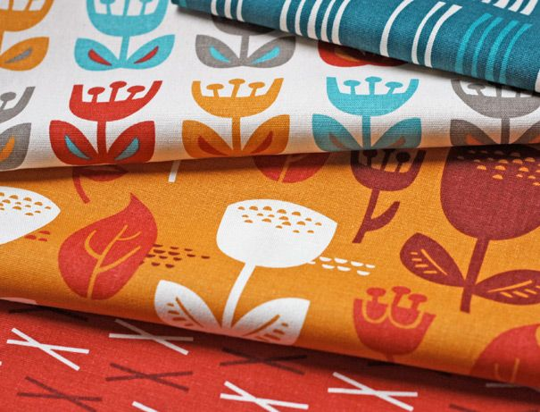 Pin On Sewing Spaces Projects