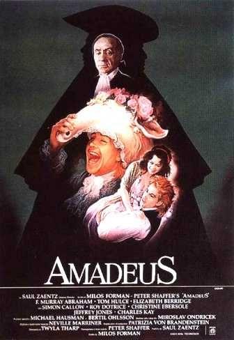 Scaricare film amadeus gratis