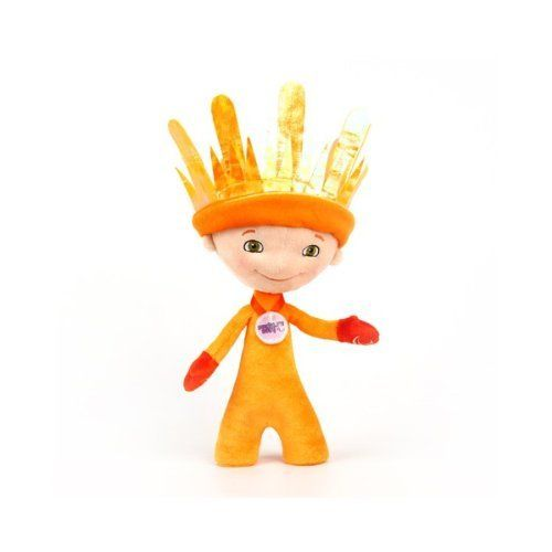 Fireboy (Ray on Light) Plush Mascot of Russia Sochi 2014 Winter Paralympic Games (37cm (14.57in)) by Next time, http://www.amazon.co.uk/dp/B00C4WF03Y/ref=cm_sw_r_pi_dp_lbt9sb021N8CV