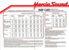 Pin By Mathaniel Tuller On Rate Cards Card Templates Word Template Templates