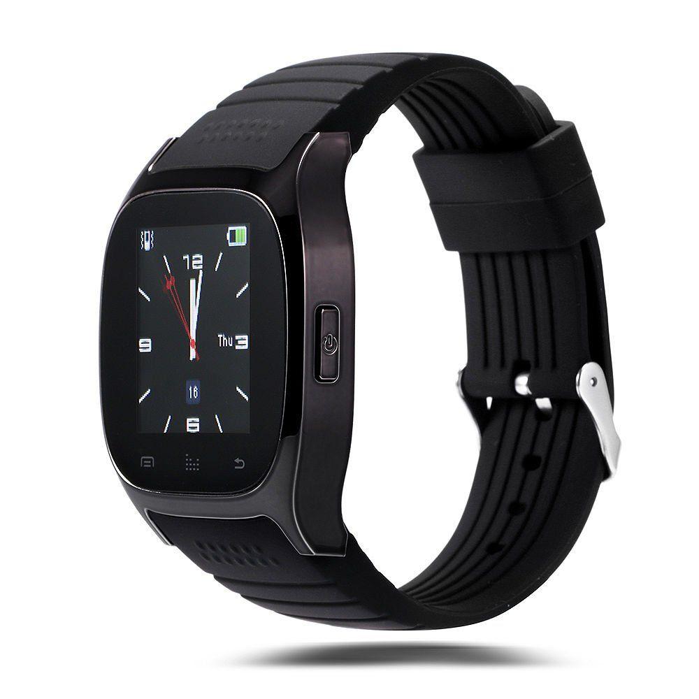 Brotherhood Z1 Bluetooth Wearable Smart Remote Smart