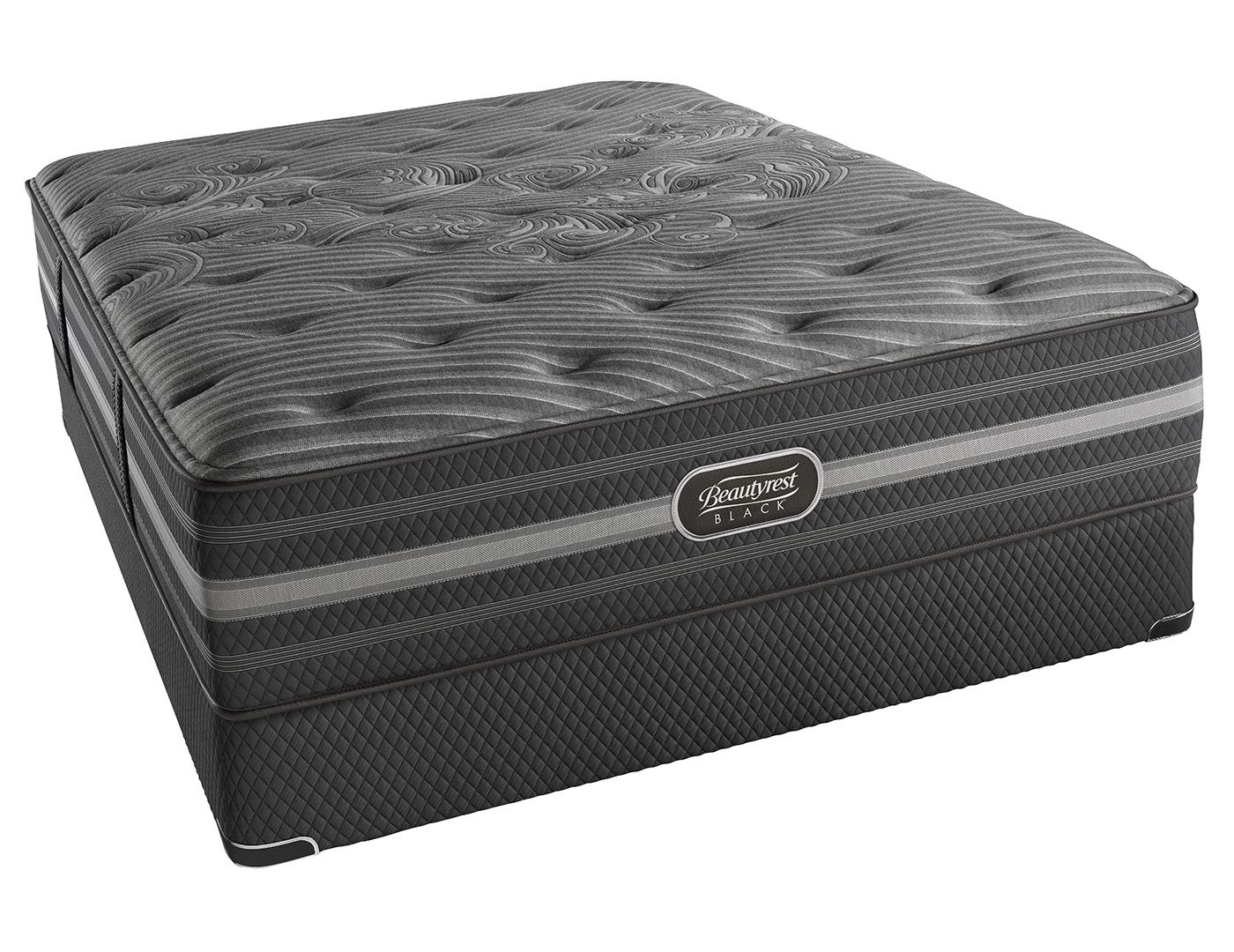 beautyrest black mariela luxury firm king mattress mattress