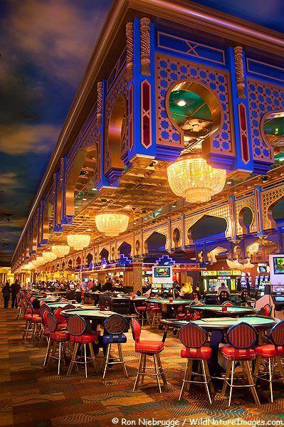 Kay Butler Kaybutlerj5i Las Vegas Hotels Las Vegas Nevada Casino Las Vegas