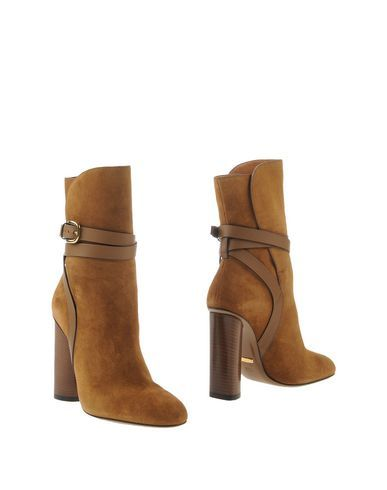 111a1d8fb1f GUCCI Ankle Boot.  gucci  shoes  ankle boot