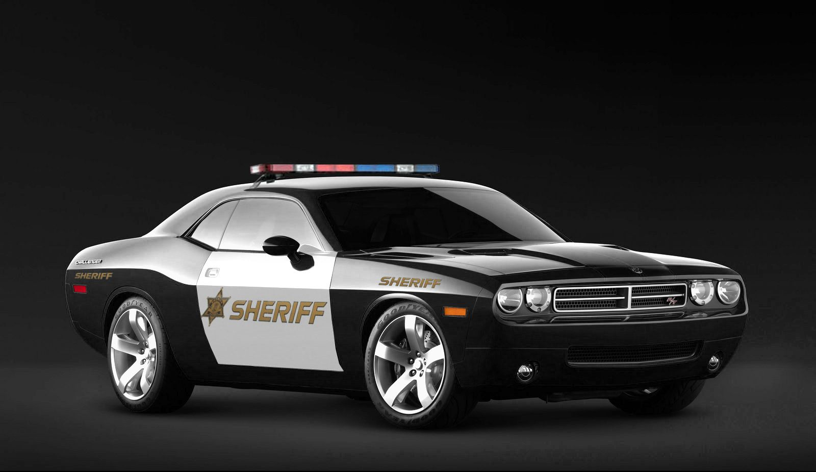 dodge challenger sheriff car dodge challenger police vehicles pinterest dodge challenger