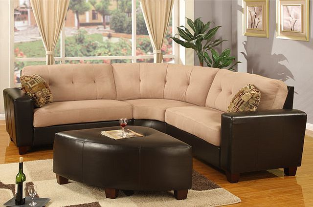 2017 Top List Of The Best Sofa S Manufacturers Couches