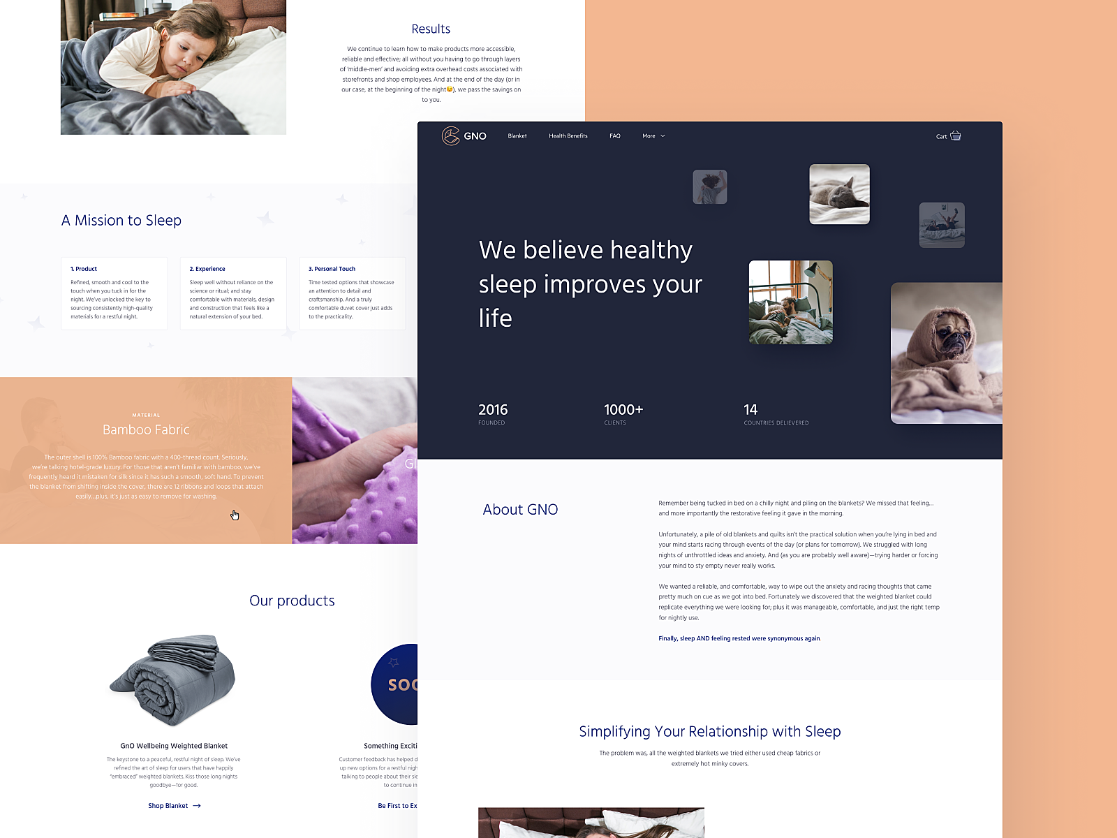 Web Design 16 Basic Types Of Web Pages In 2020 Web Design Web Design Trends Inspiration Web Design Trends
