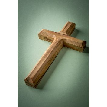 You'll love the Wall Cross Wall Decor at Wayfair - Great Deals on all Décor  products with Free Shipping on most stuff, even the big stuff.