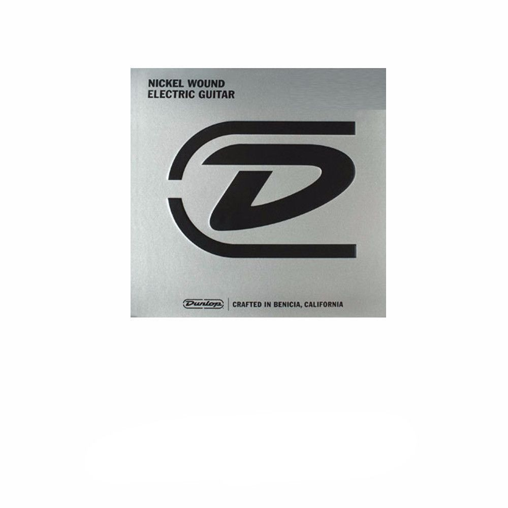 Dunlop DESBN0946 Super Bright Guitar Strings - Hybrid