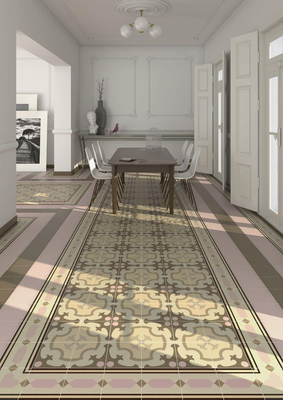 Decorative Tiles For Kitchen Extraordinary Vivesceramica  1900 #tiles #tegels Httptegelsnl1617Tegels Inspiration