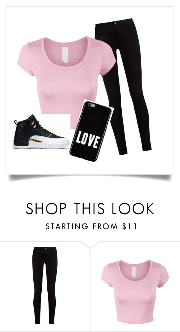 """""""#love"""" by jeterjazmyne ❤ liked on Polyvore featuring Gucci and Givenchy"""