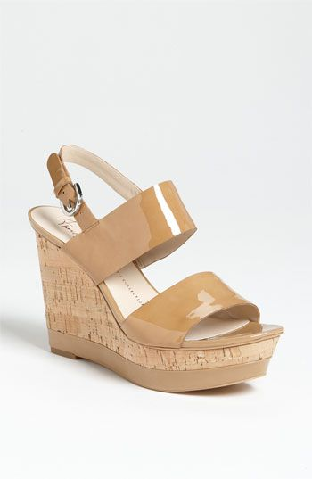 3841be5fa7d Summer shoes
