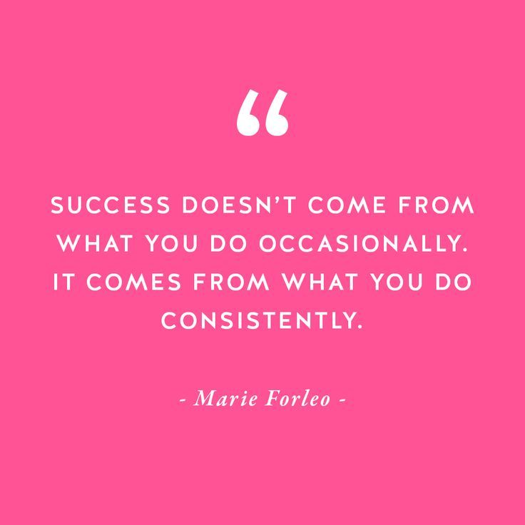 50 Quotes to Inspire & Motivate Female Entrepreneurs