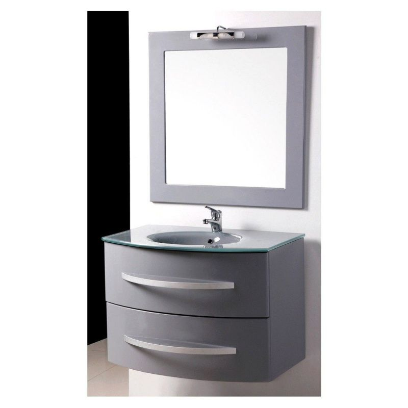 50 Enduit Carrelage Salle De Bain Weldom 2019 Vanity Bathroom Vanity Single Vanity