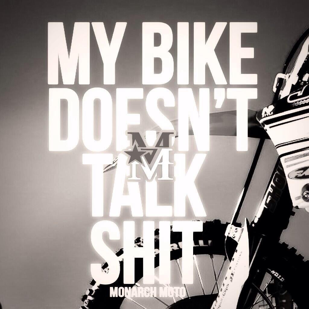 #MotoLife #dirtbiking #dirtbikes