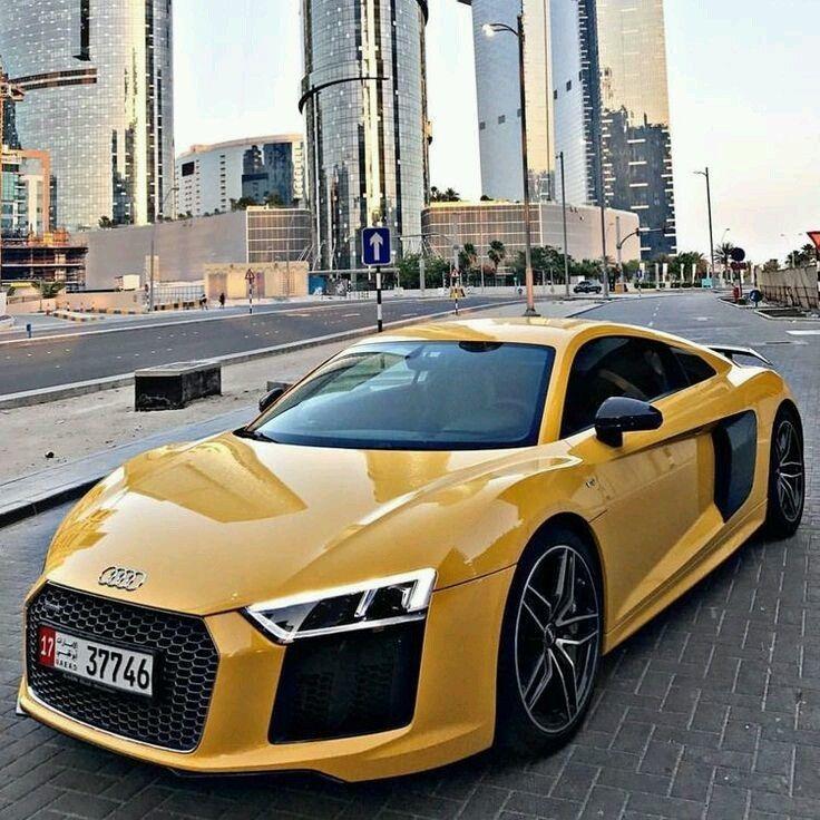Best Luxury Cars, Cars
