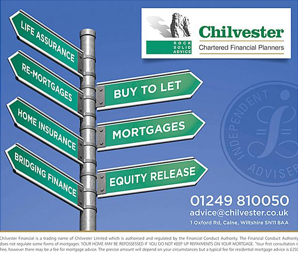 Financial Services Leaflets Marketing Estateagentflyers