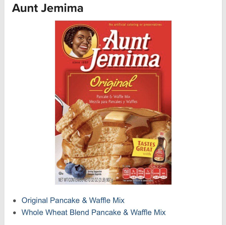 Pin by afrocentric05 on vegan food brands pancake