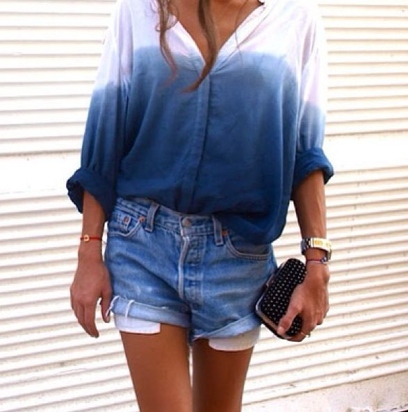 I will find this top!
