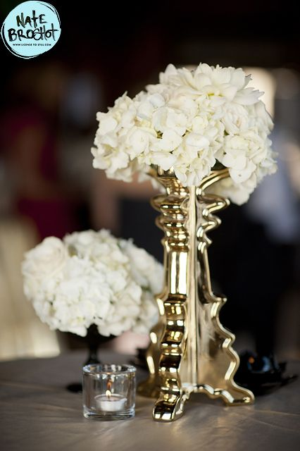 Reagan + Chris I Wedding Planning by Alicia Keats | Photography by License to Still