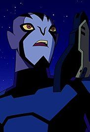 Ben 10 Omniverse Episodes 51 The Time War Brings Ben Rook And George Washington Together To Battle An Alien Conqueror