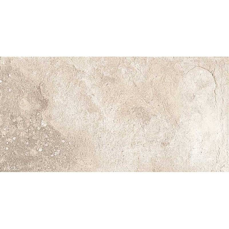 Carrelage terre cuite - TU0202012