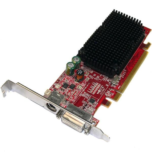 109 A77131 20 Ati Tech Video Graphics Card Graphic Card Video Graphics Video