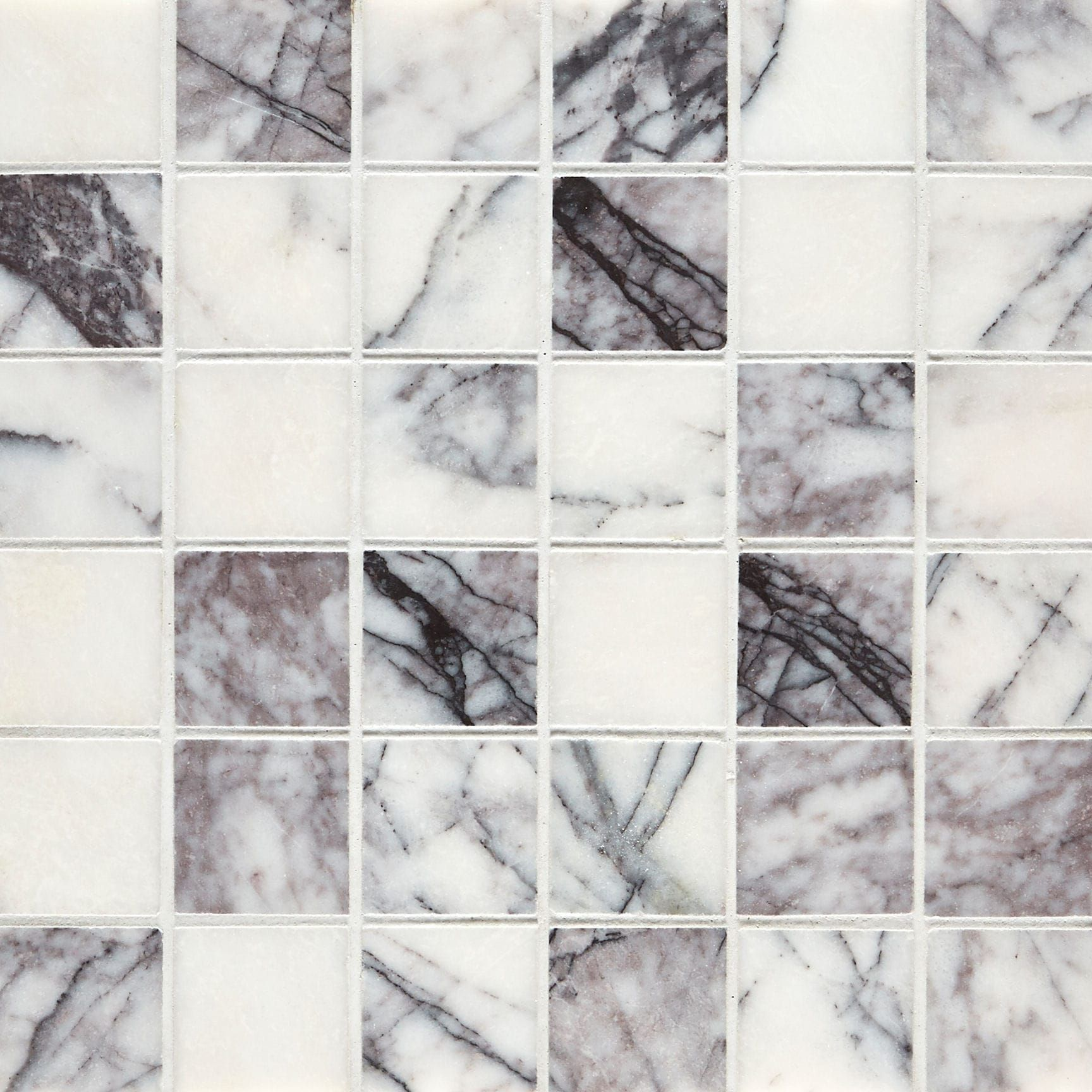Browse Calacatta Viola Polished Marble Mosaic Online At Mandarin Stone Shop Online Or Visit Your Nearest Show Marble Mosaic Marble Mosaic Tiles Mandarin Stone
