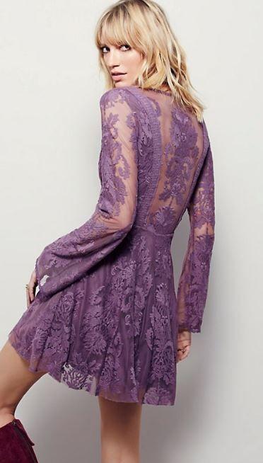 Wen dieses Kleid schwarz währe würd ich es sofort kaufen für den ...