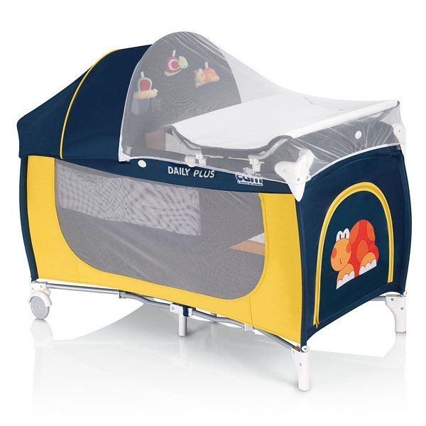 Cam Daily Plus Col 192 Outdoor Gear Bassinet Tent