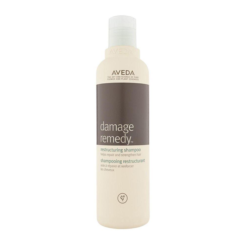Le Meilleur Shampooing Pour Cheveux Secs Qui Resout Tous Les