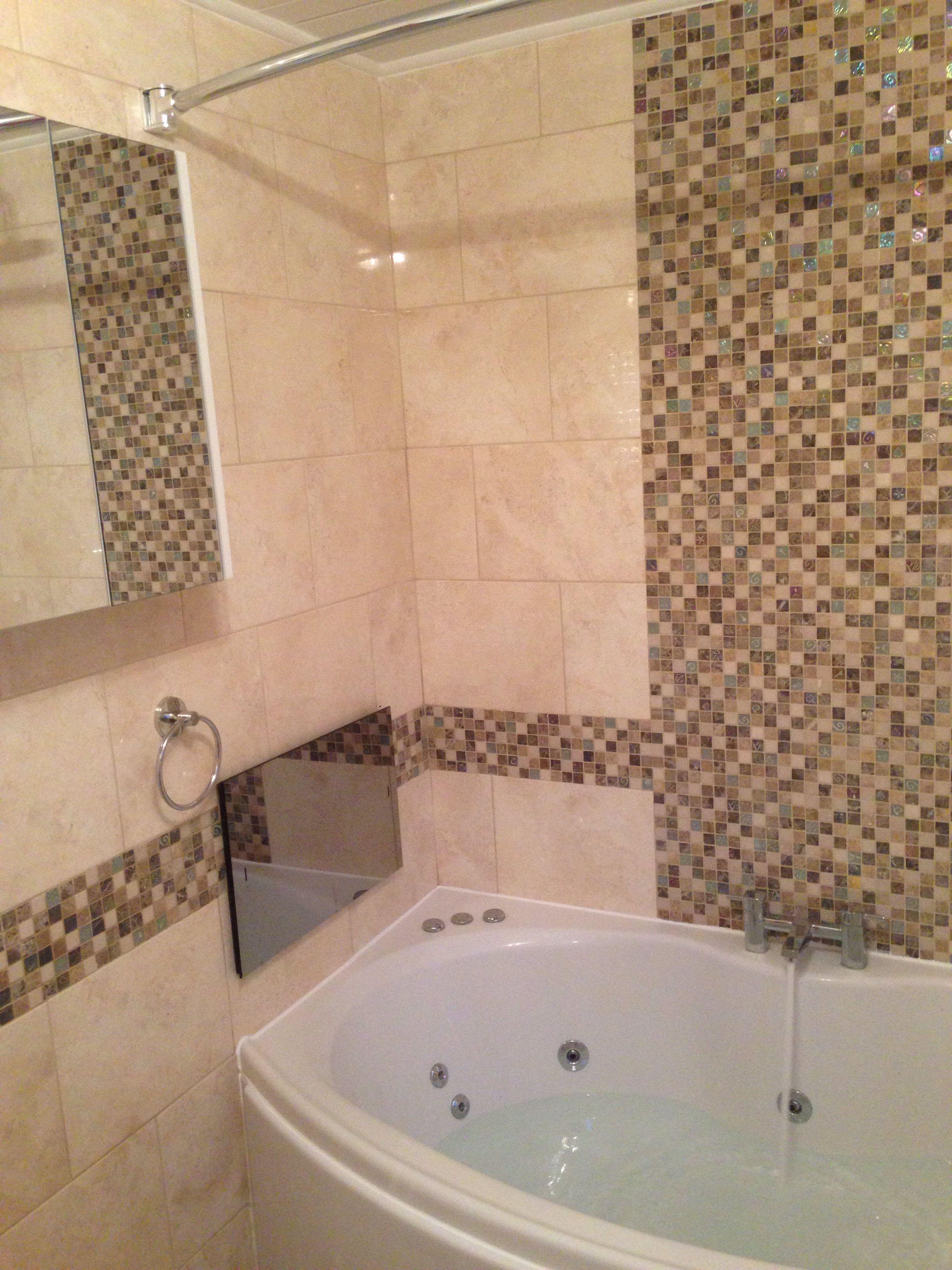 Waterproof Tv In Bathroom Why Not Bathrooms Remodel Tv In Bathroom Bathroom