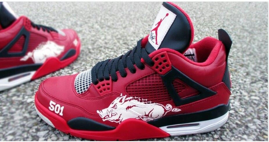 great fit half off best wholesaler Need these! | Air jordans
