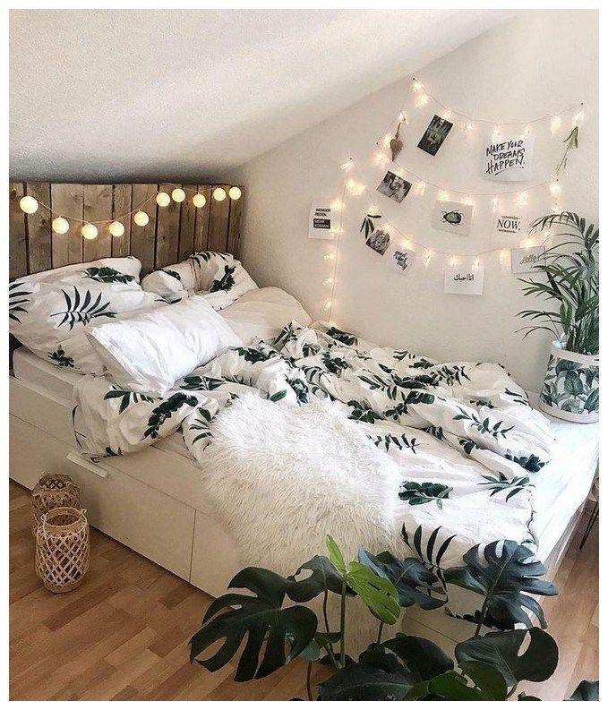 45 fun and cool teen bedroom ideas 26