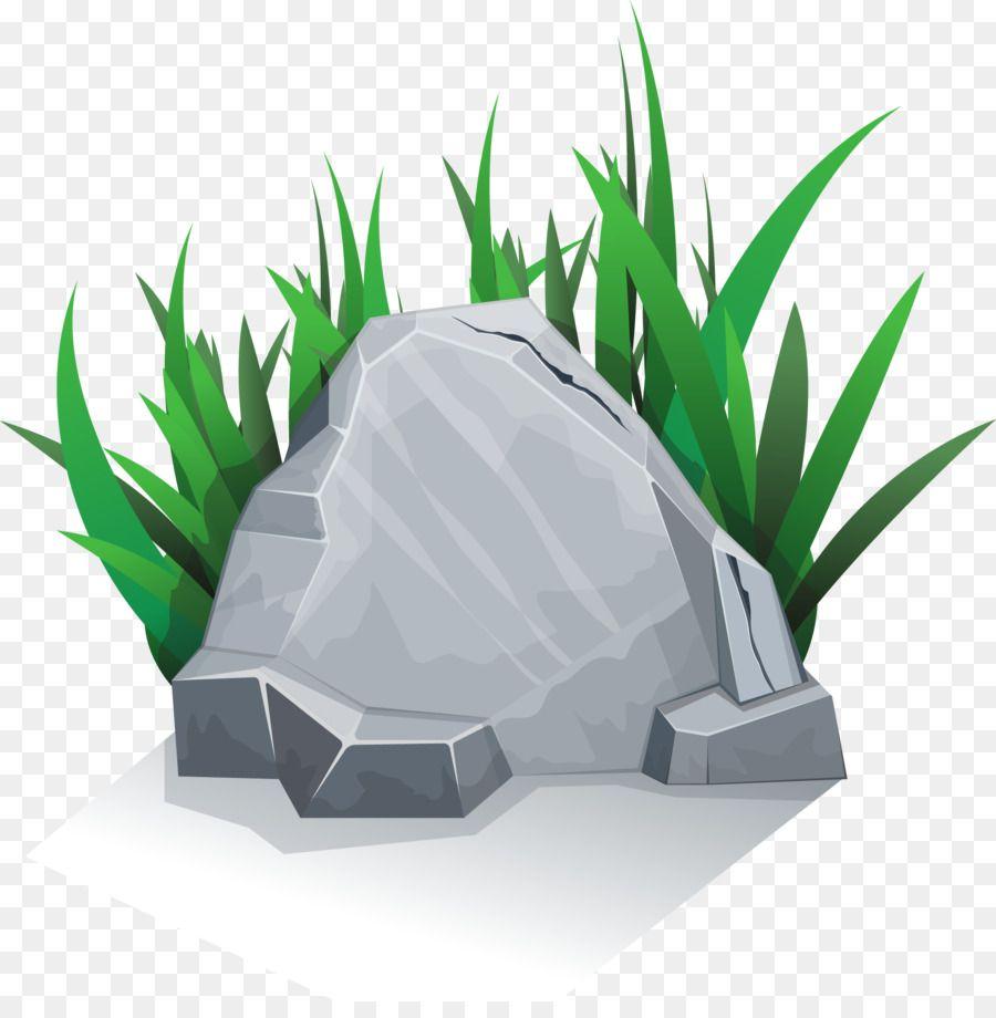 Hasil Gambar Untuk Batu Vektor