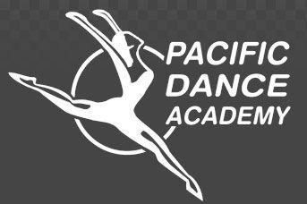 Milwaukie, Clackamas, Happy Valley, Gladstone, Sellwood, Woodstock, SE Portland, Eastmoreland, Ardenwald, Oregon City, Children Dance Classes, Kids Dance Classes, Teen Dance Classes, Birthday Parties, Studio Space Rent - Pacific Dance Academy - Tap, Jazz, Modern, Hip-Hop, Ballet » Birthday