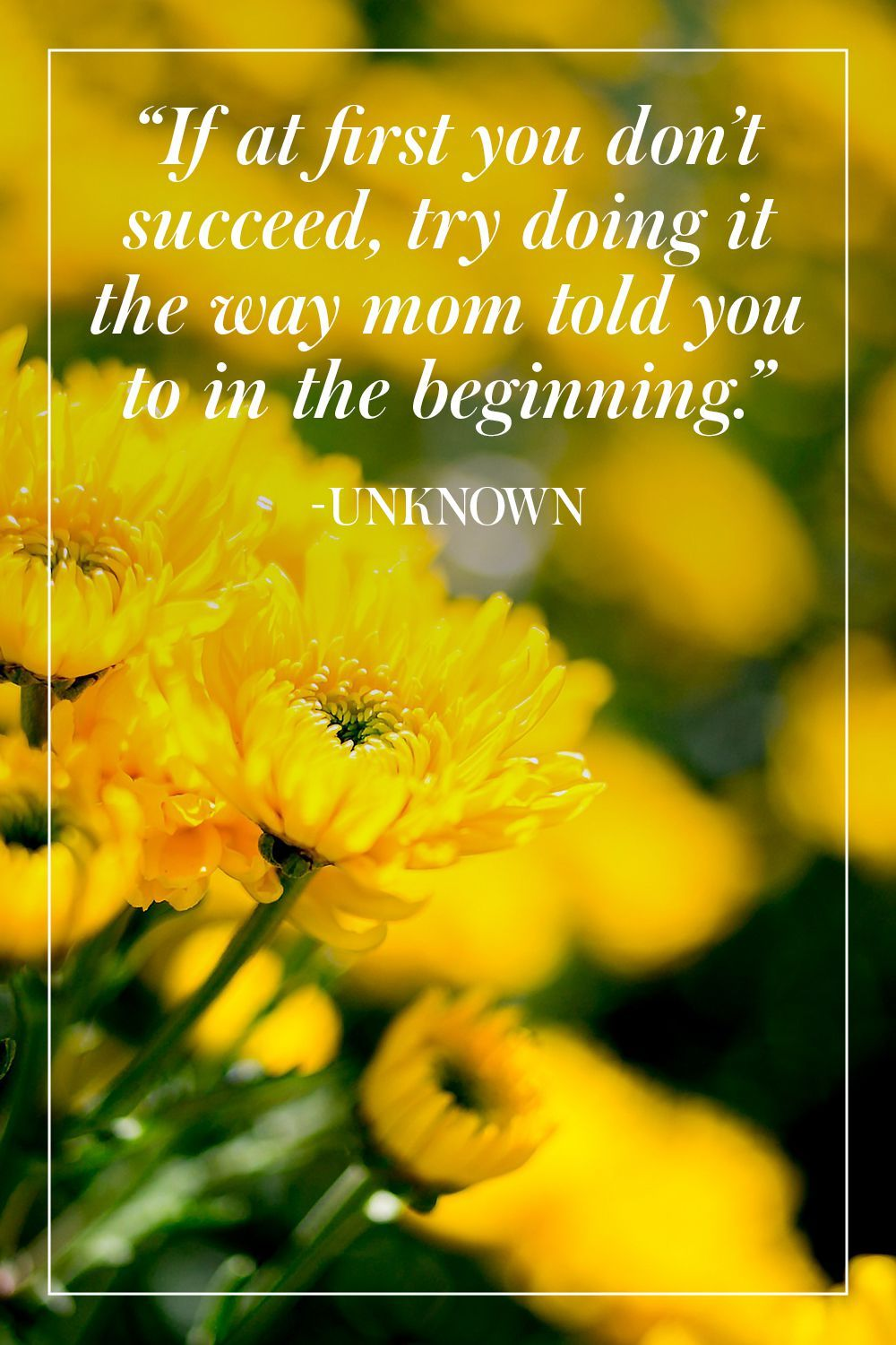 32 heartfelt quotes to pay tribute to mothers happy