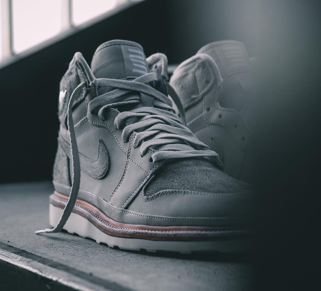 adidas nike jordan scarpe