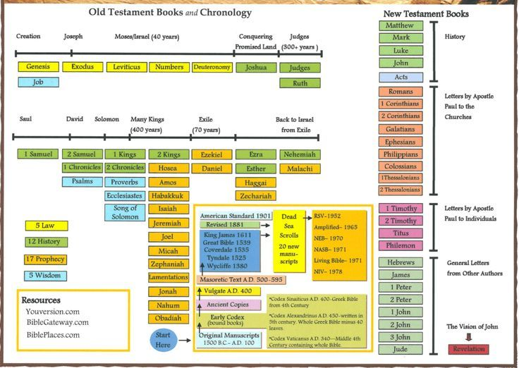 This is a photo of Epic Old Testament Timeline Printable