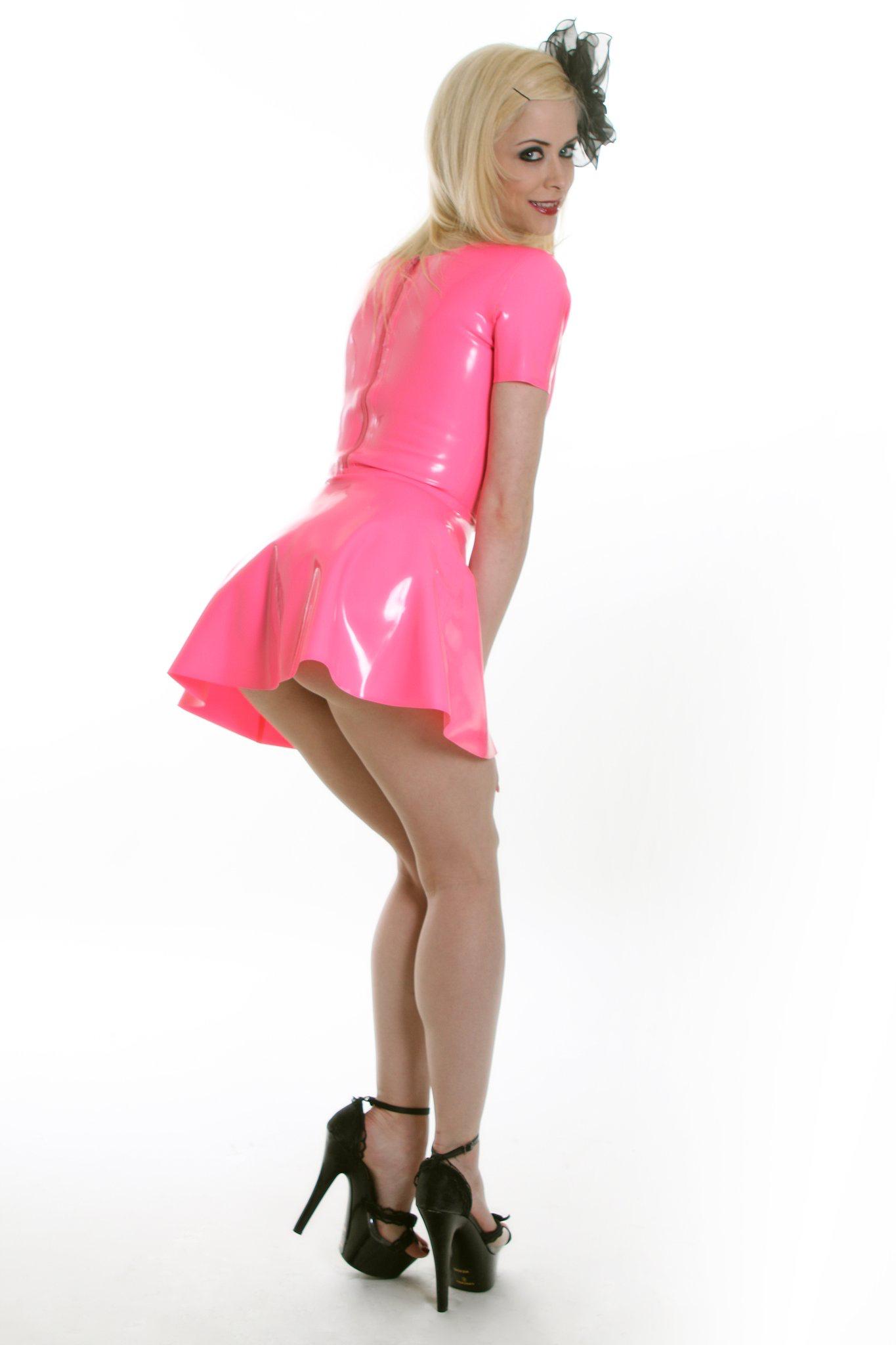 Famoso Vestidos De Fiesta Evansville Indiana Imágenes - Colección de ...