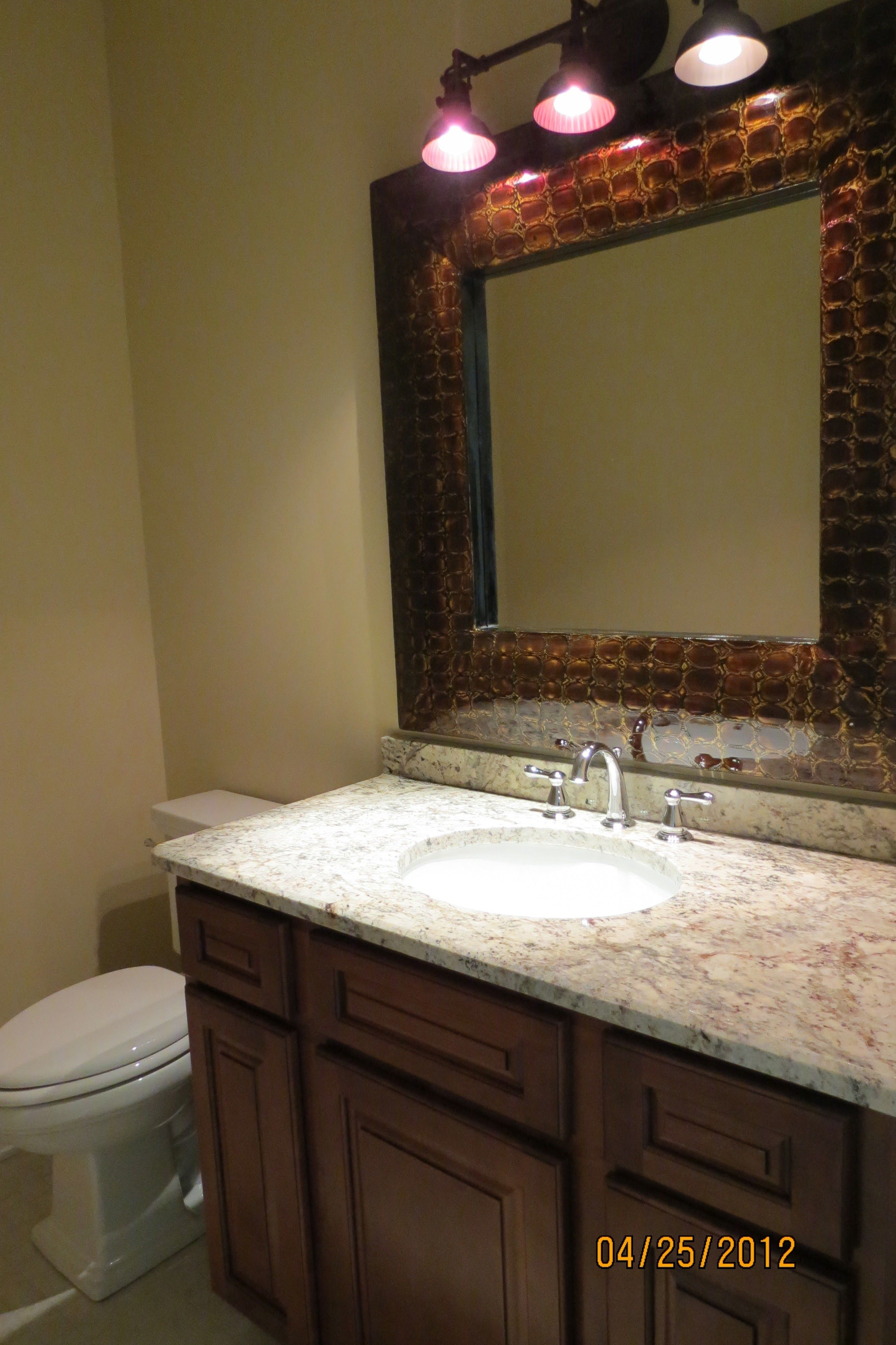 master custom style amazing for design ideas nsyd designs and trends bathroom vanity