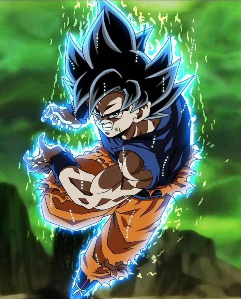 Ultra Kamehameha Personajes De Goku Personajes De Dragon Ball Dragones