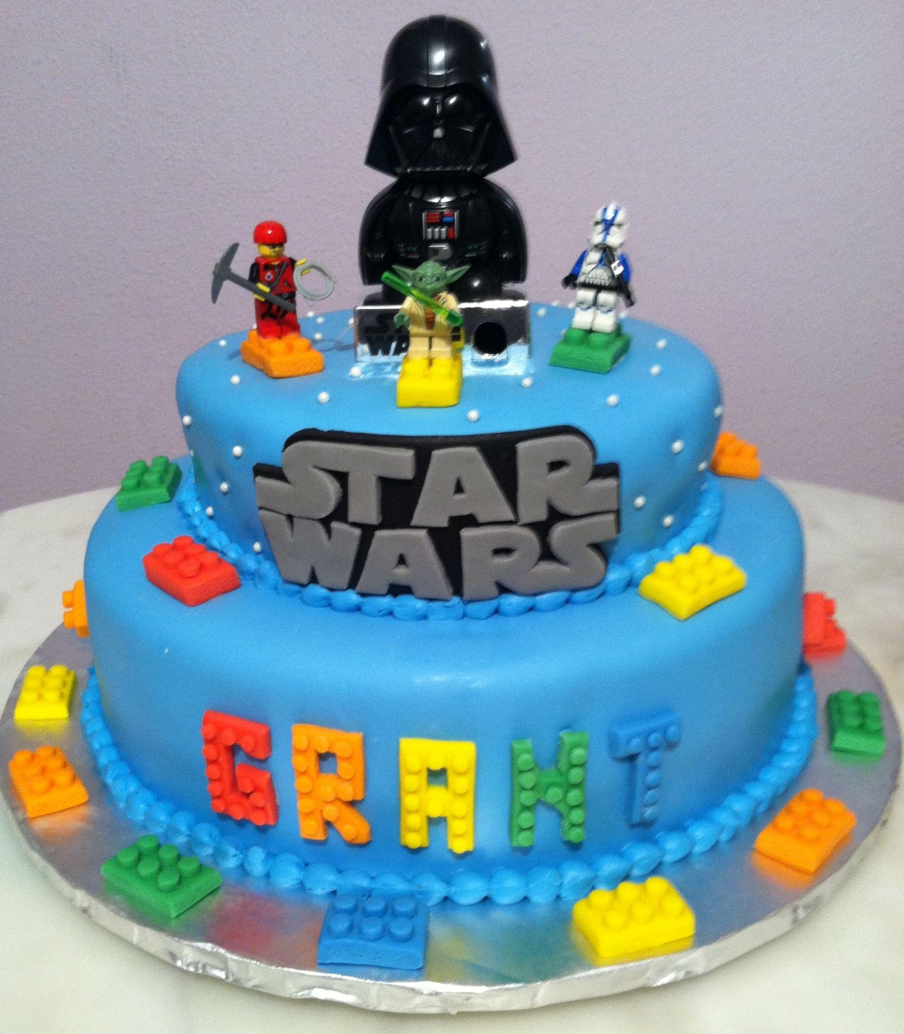Birthday Cake Lego Number Google Search Birthday Treat Ideas