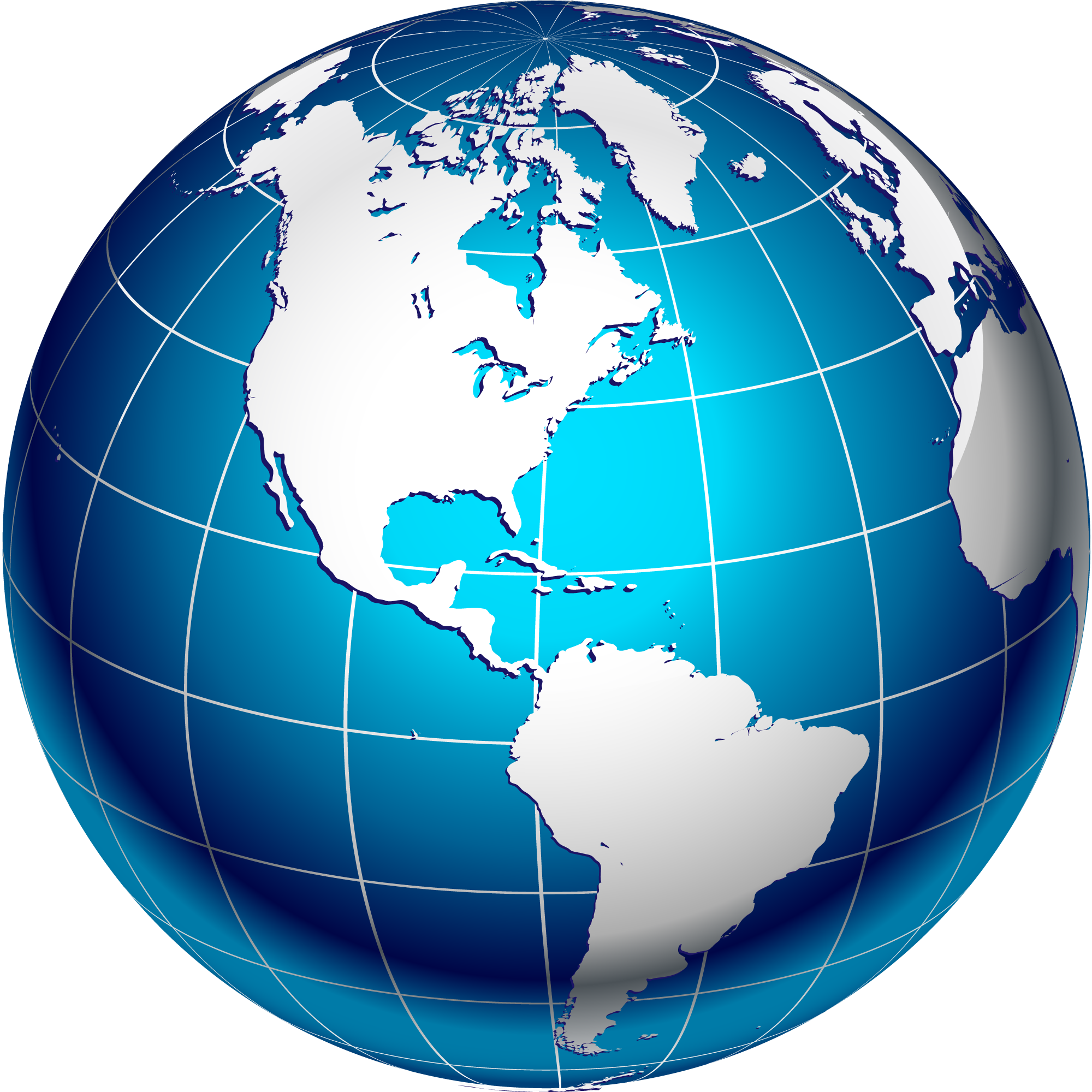 Global partnership with blue vector grids | Dear Philanthropic Traveler,