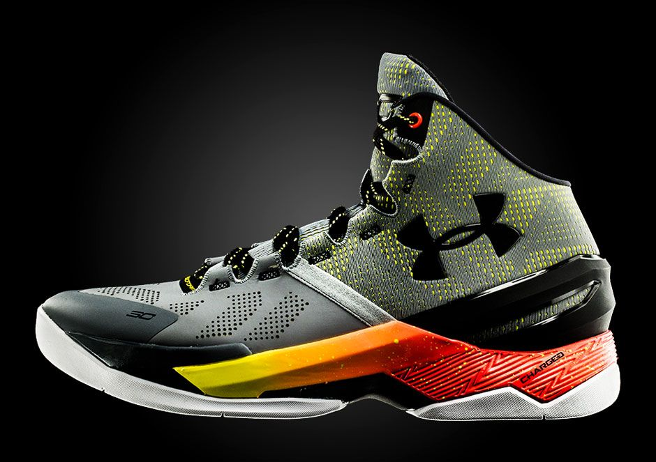 01fe39633173 The Most Anticipated Under Armour Sneaker In History Has A Release Date  Page 2 of 2 - SneakerNews.com
