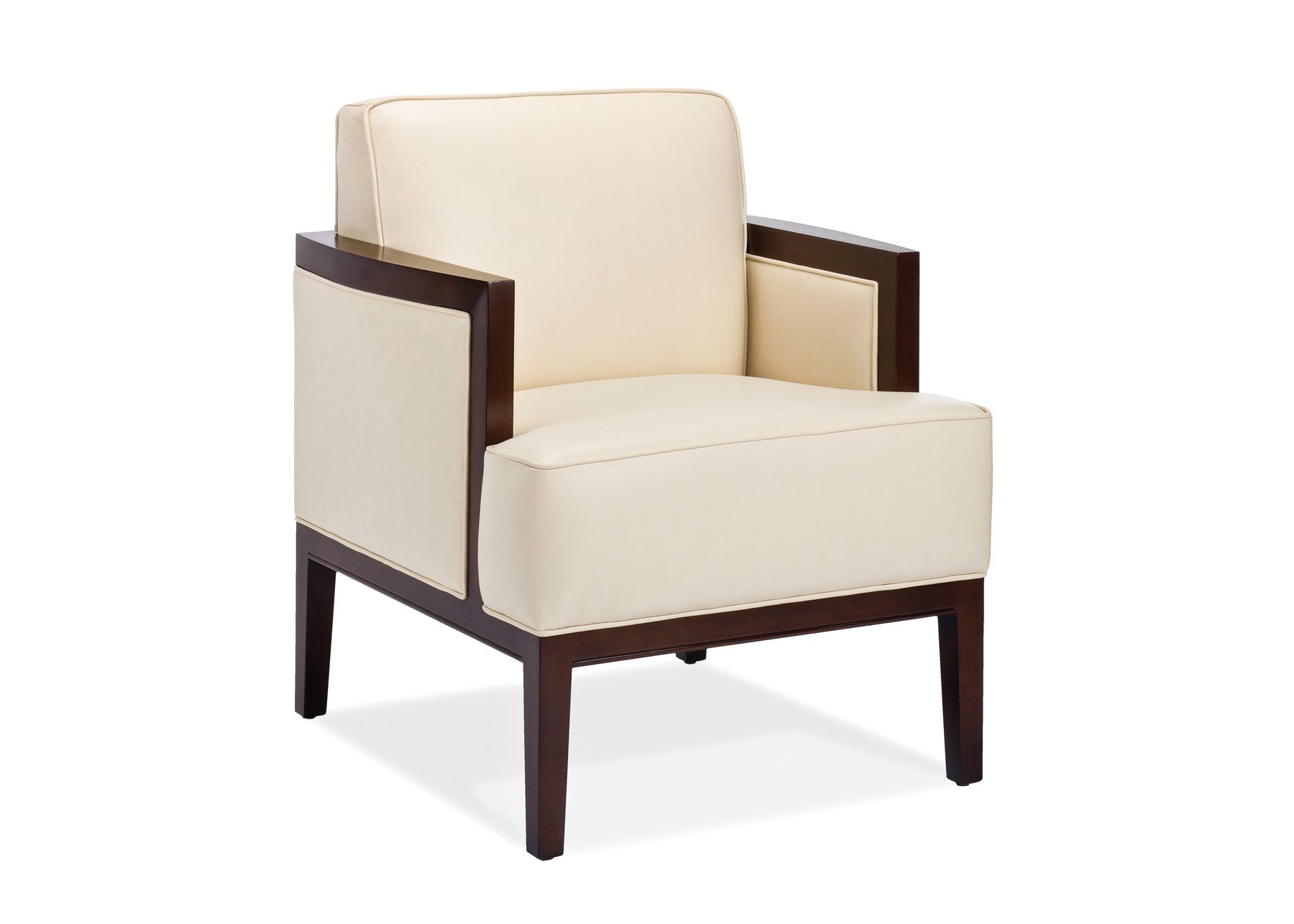 Love Sofa Moooi Cabot Wrenn. Sage. Chair, Sofa, Lounge, Bench | Chairs